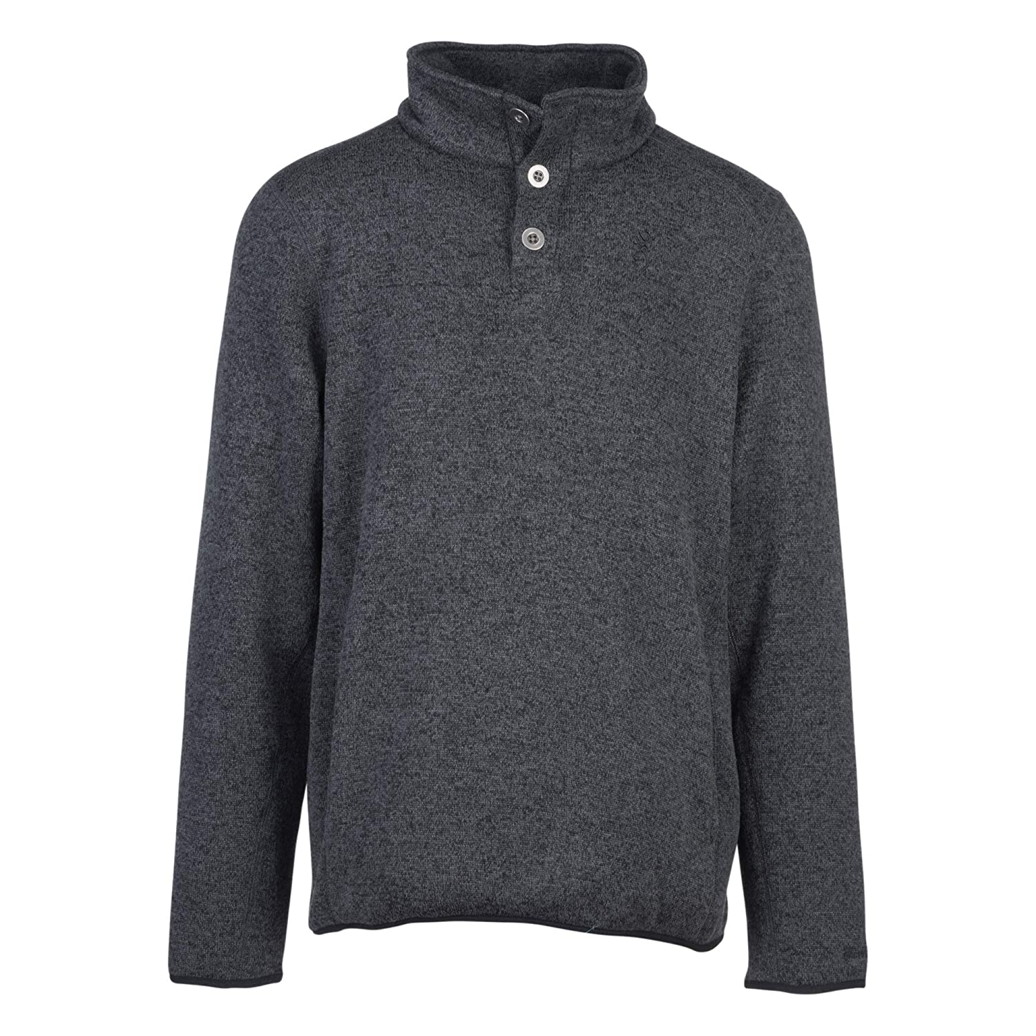 Browning Mens Gilson Sweater