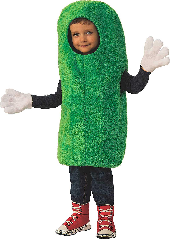 Rubie's Little Pickle Costume for Infants