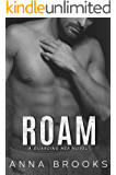 Roam (Guarding Her Book 5)