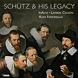 Schütz and his Legacy