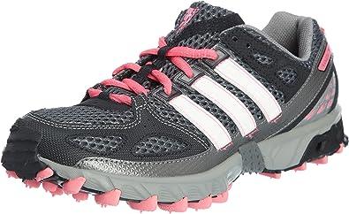 adidas Lady Kanadia TR4 Trail Running
