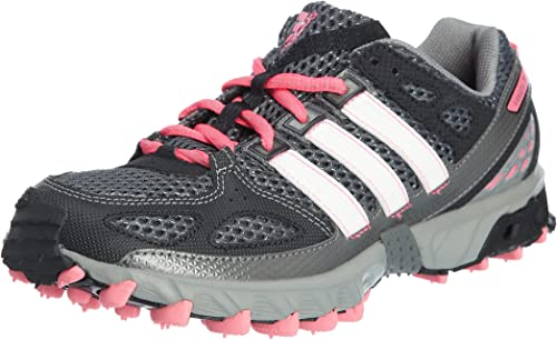 | adidas Lady Kanadia TR4 Trail Running Shoes