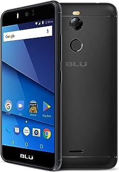 BLU R2 - 4G LTE 5.2