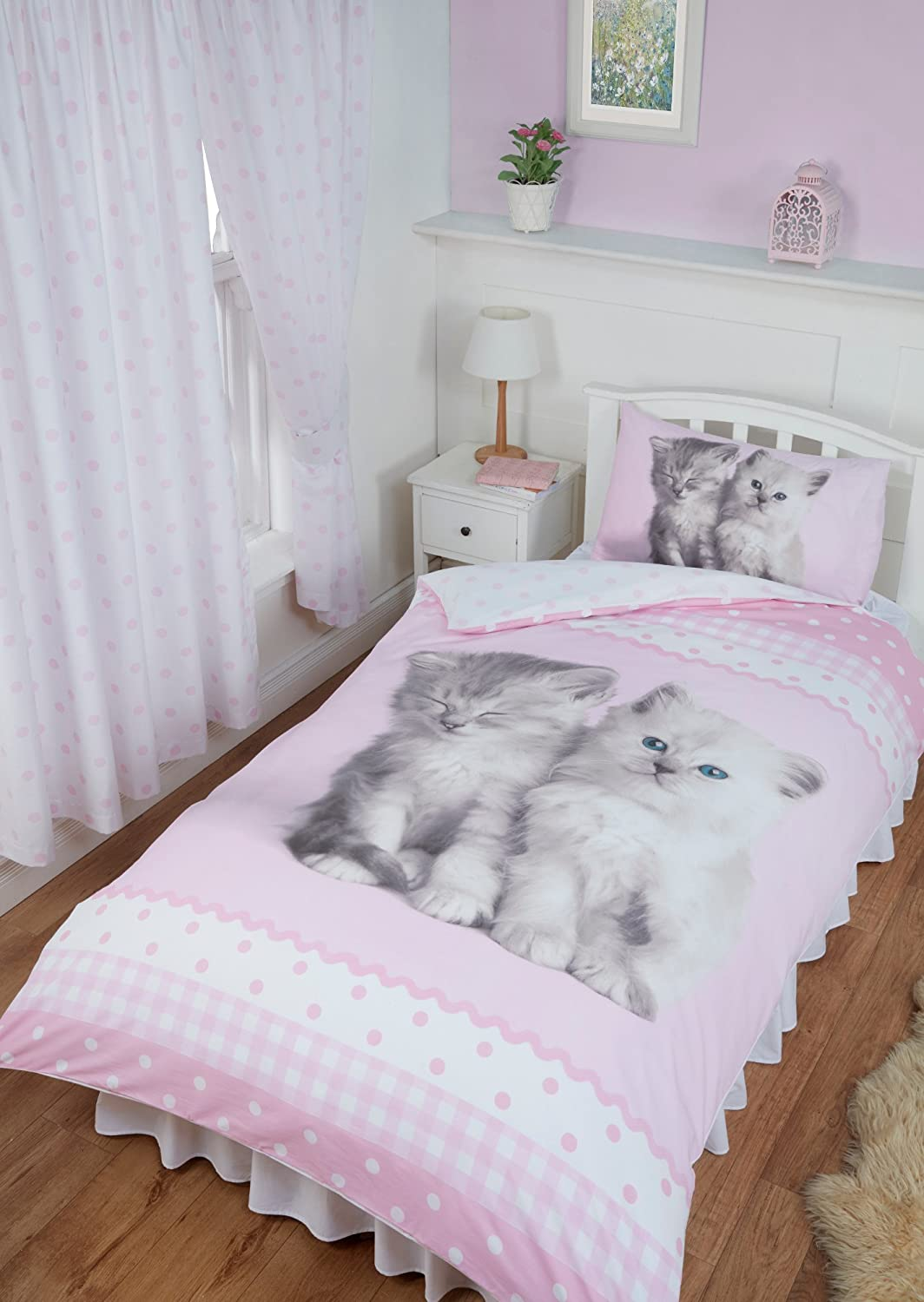 cover duvet fit dye ca redesign shop urban slide qlt outfitters hei en view yarn constrain gingham zoom canada h