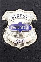 Street Cop: Paperback