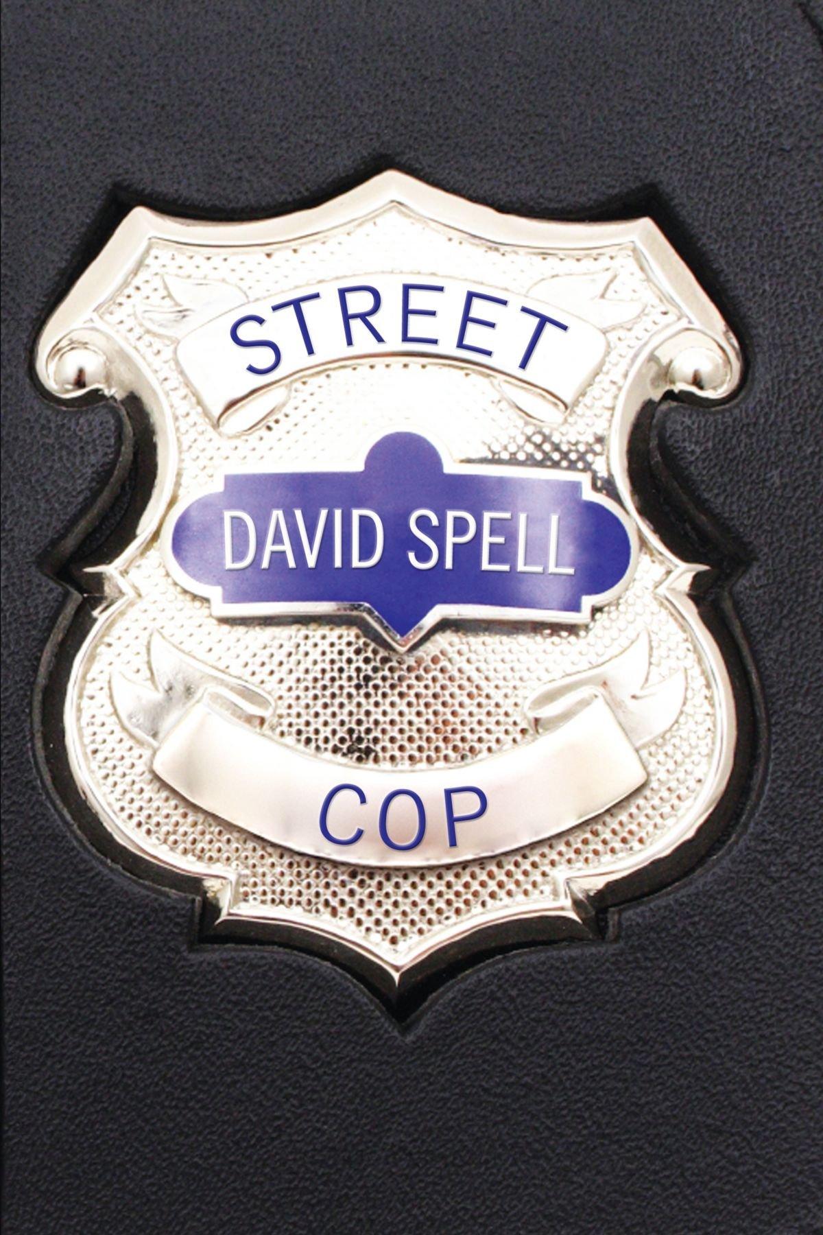 Street Cop:
