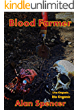 Blood Farmer (The Ultimate Evil Series Book 3)