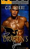 The Dragon's Secret: A Falk Clan Tale (The Falk Clan Series Book 4)