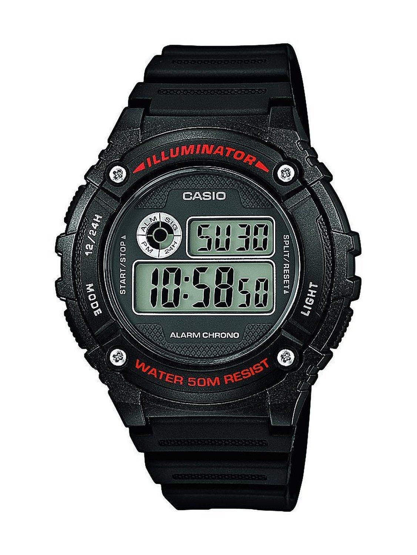 Mejor valorados en Relojes de pulsera para mujeres   Opiniones ... 21b7b358efe3