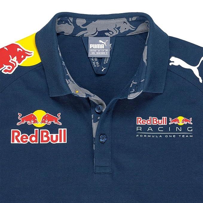 NUEVO. 2016 Red Bull Racing F1 Formula 1 - Equipo de para hombre ...