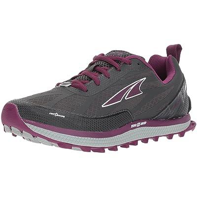 ALTRA Women's Superior 3.5 Sneaker: Shoes