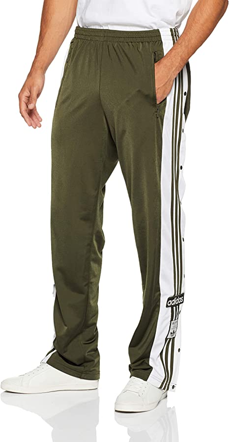 adidas Herren Originals Adibreak Trainingshose