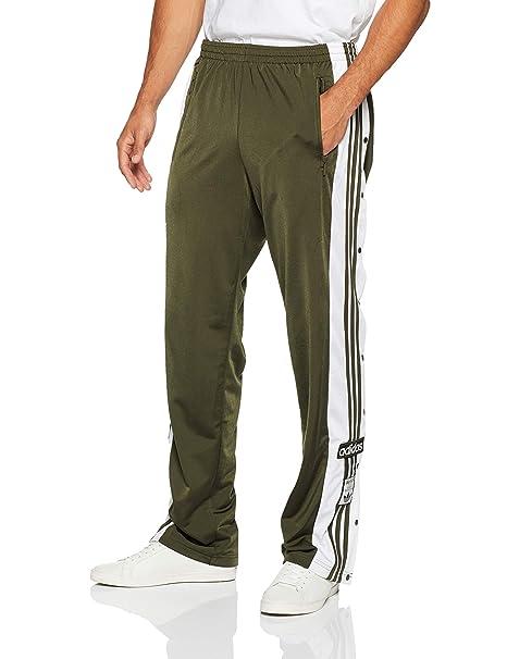 Para estrenar 7127f 83b0a adidas Originals Adibreak Pantalon de survêtement pour Homme