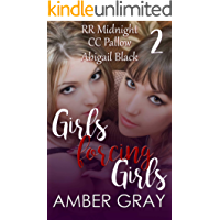 Girls Forcing Girls (Girls Forcing Girls to Serve Their Man Book 2) (English Edition)