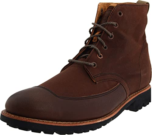 4d00d860563e Timberland Boot Company Men s Mudlark Safari Chukka Boot