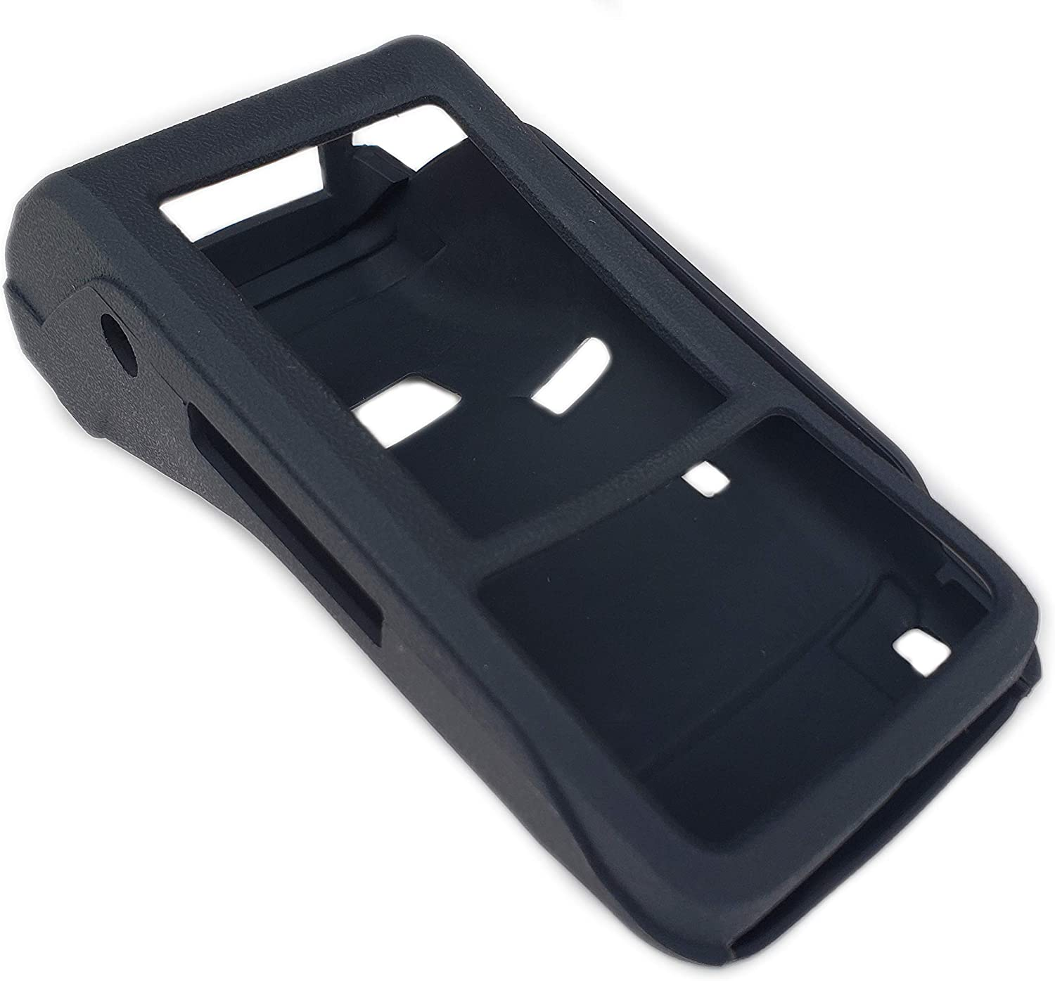 Terminal NOT Included Silicone Protective Cover for Ingenico Move 5000 by NATIONAL/™