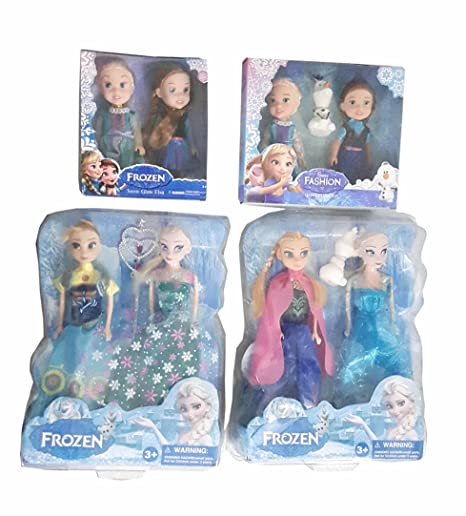 Fashion, Character, Play Dolls The Cheapest Price Small Doll Dolls, Clothing & Accessories