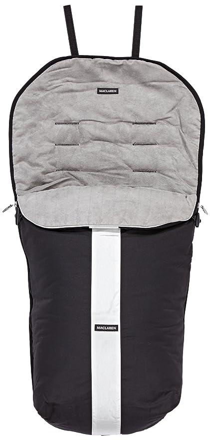 Maclaren AOX04022- Saco para silla de paseo Techno XT