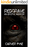 Redgrave: An Erotic Horror