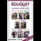 Bouquet e-bundel nummers 4085 - 4092