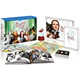 The Wizard of Oz (75th Anniversary Collector's Edition) [Blu-ray 3D + Blu-ray]