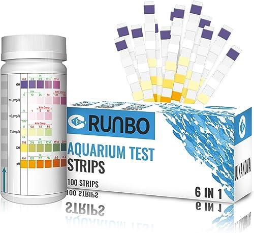 RUNBO-Aquarium-6-in-1-Test-Strips