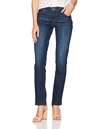 97124a4d5 Levi s Women s 505 Straight Jeans at Amazon Women s Jeans store