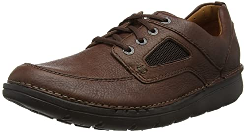 56ae74551d8 Clarks Men s Unnature Time Boat Shoes  Buy Online at Low Prices in ...