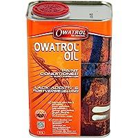 Owatrol Farbkriechöl 1 Litro Lata