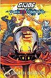 G.I. JOE: Complete Cobra Command