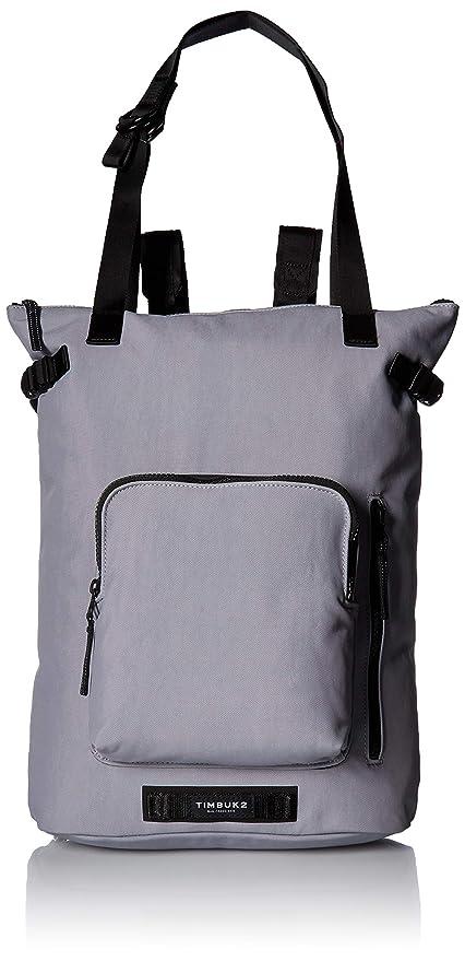500394cff9ea Amazon.com  Timbuk2 Convertible Backpack Tote