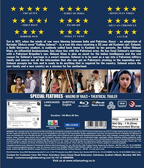 raazi free movie download torrent magnet
