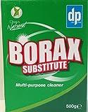 Dripak Borax substitute 500g Pack of 3 - 002116 x 3 - packaging may vary