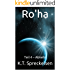 Ro'ha: Teil 4 – Abkehr (Ro'ha)
