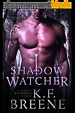 Shadow Watcher (Darkness #6) (English Edition)