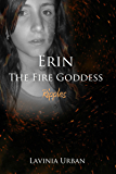 Erin the Fire Goddess: Ripples