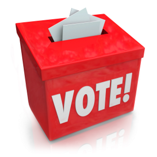 elections 2015 - 2