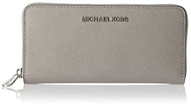 Michael Kors Geldbeutel Jet Set Travel Za Continental