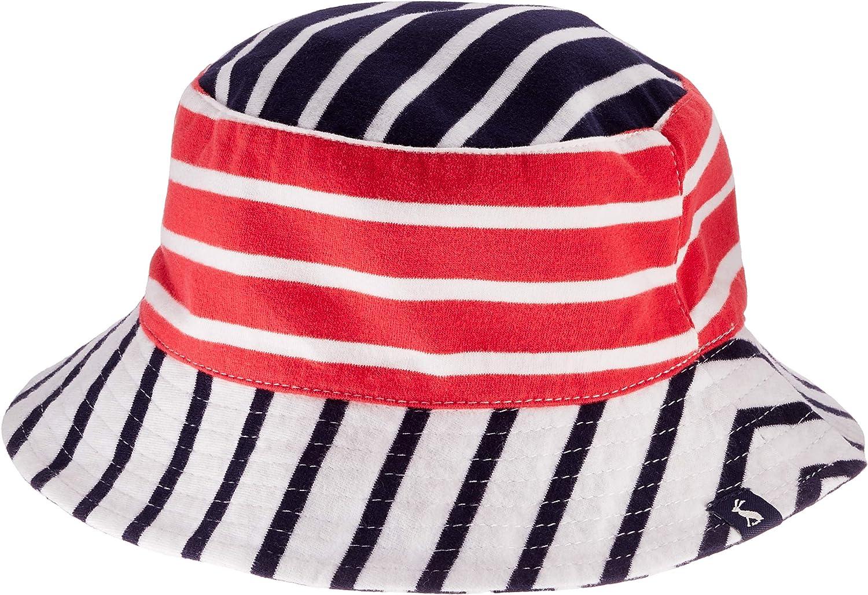 Joules Baby Boys Brit Hat