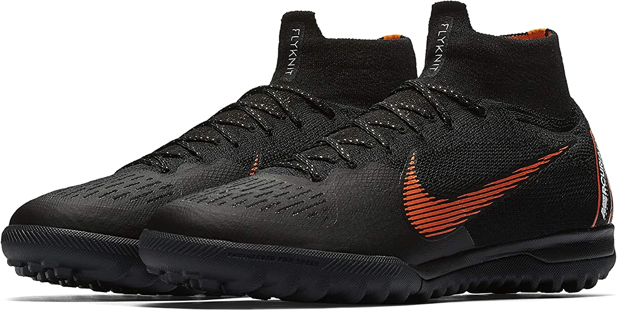 Nike Mercurial SuperflyX 6 Elite Turf