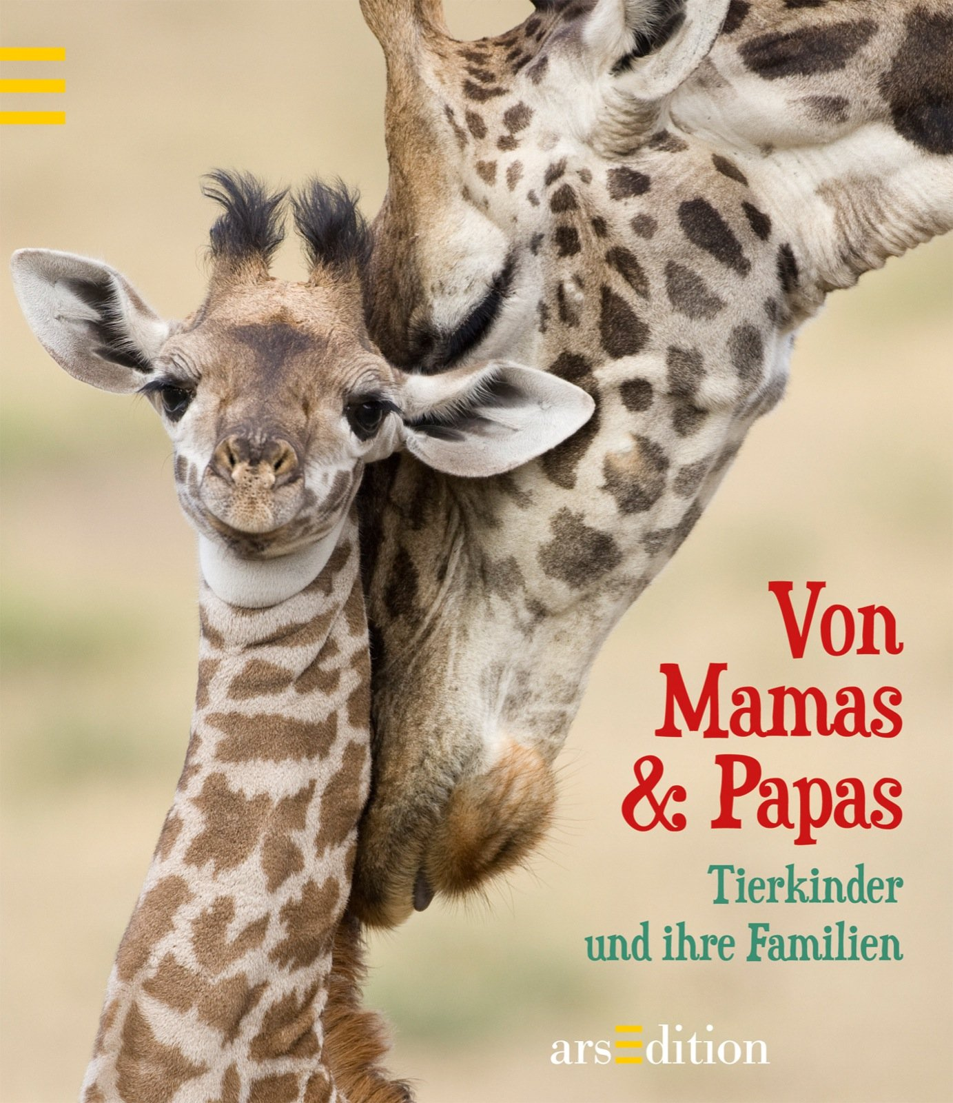 von-mamas-papas-tierkinder-und-ihre-familien