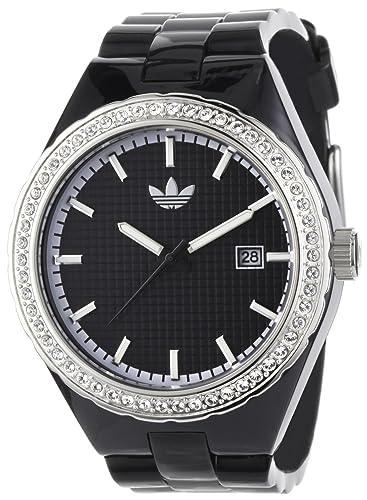 Adidas ADH2035 Mujeres Relojes