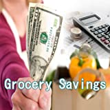 Grocery Savings