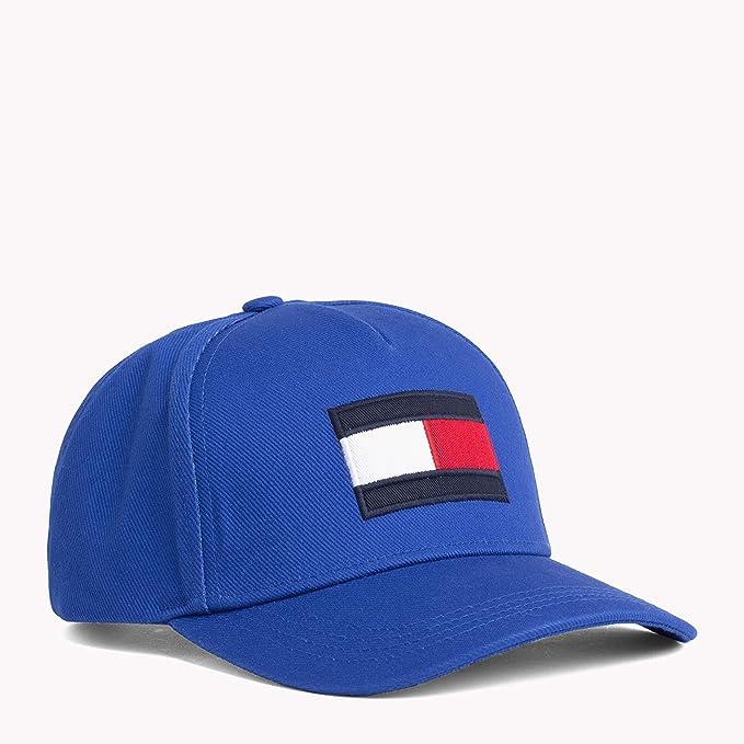 Tommy Hilfiger Flag Cap a024c9fb362