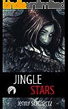 Jingle Stars (Shamans & Shifters Space Opera Book 4)