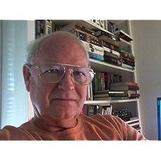 Timothy J. Desmond