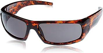 TALLA Talla única. Dice Sonnenbrille Gafas, Unisex Adulto