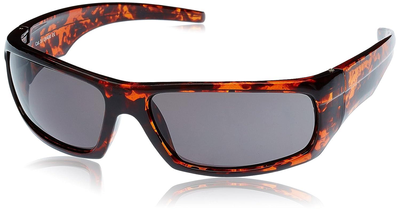 TALLA Talla única. Dice D012235 - Gafas, Color
