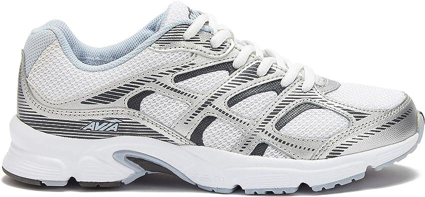 Avia Avi-Forte Zapatillas de correr para mujer: Amazon.es: Zapatos y complementos