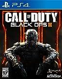 Call of Duty: Black Ops III - Standard Edition